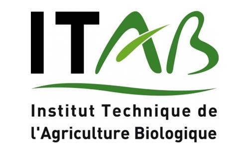 ITAB Institut Technique de l'Agriculture Biologique